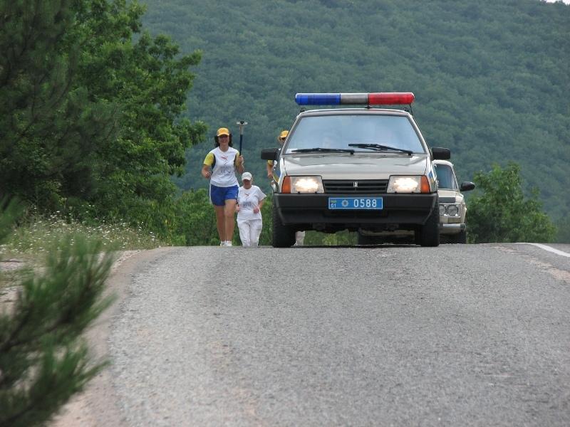 kakbegaem-171-2010-0718_011