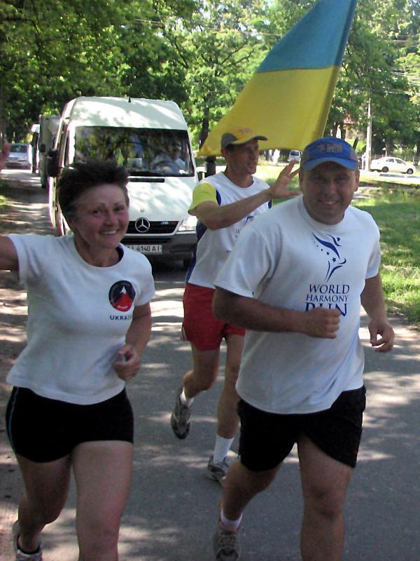 komanda-13-2009-0621_57-600x800