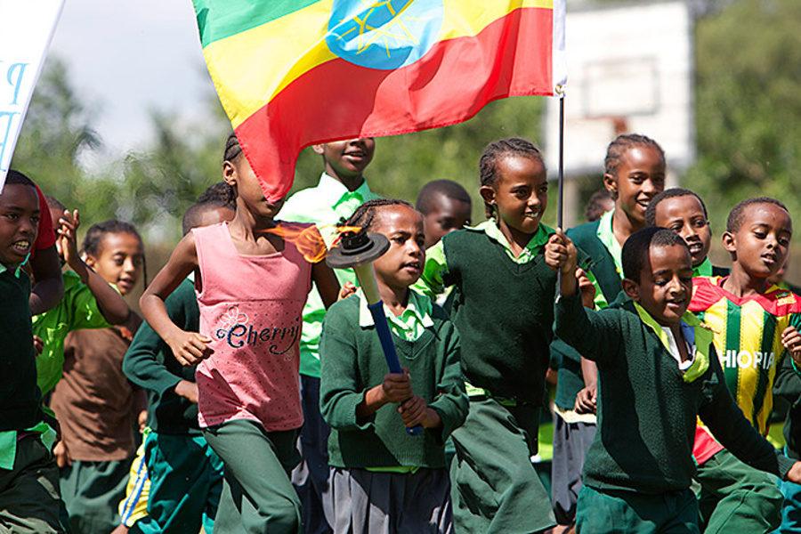 participate-23-Ethiopia-700_eth_09-900x600