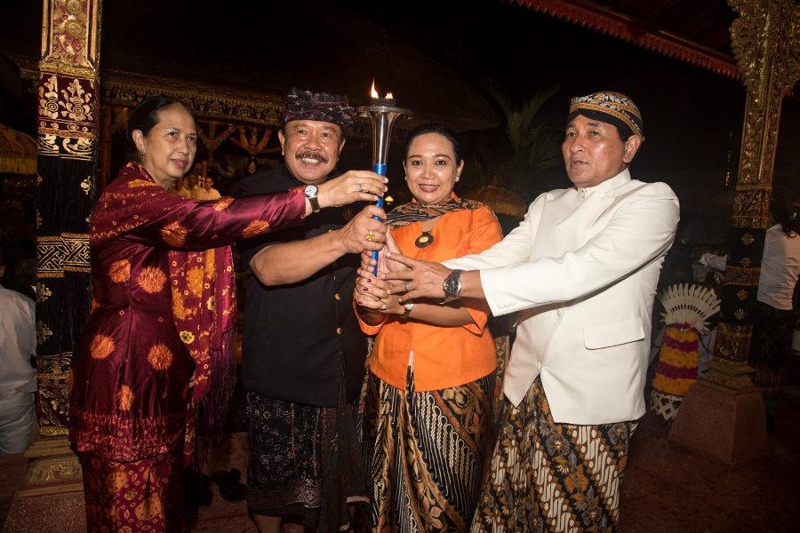 participate-24-Indonesia-2015-02-07-1164-11-900x600