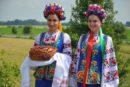 27-06-2017, Лохвиця — Лебедин