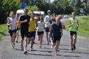 28-06-2017, Лебедин — Суми