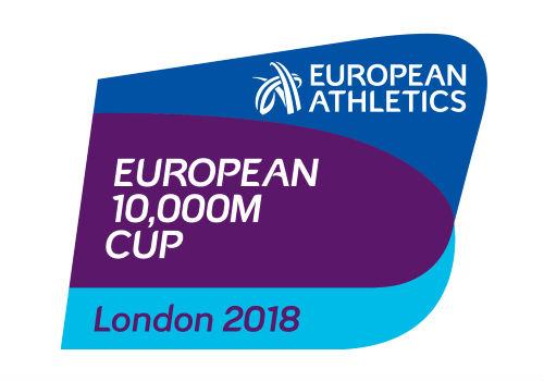 London_10k_logo