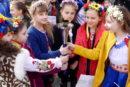 2019-04-18, Київ, Солом'янський район