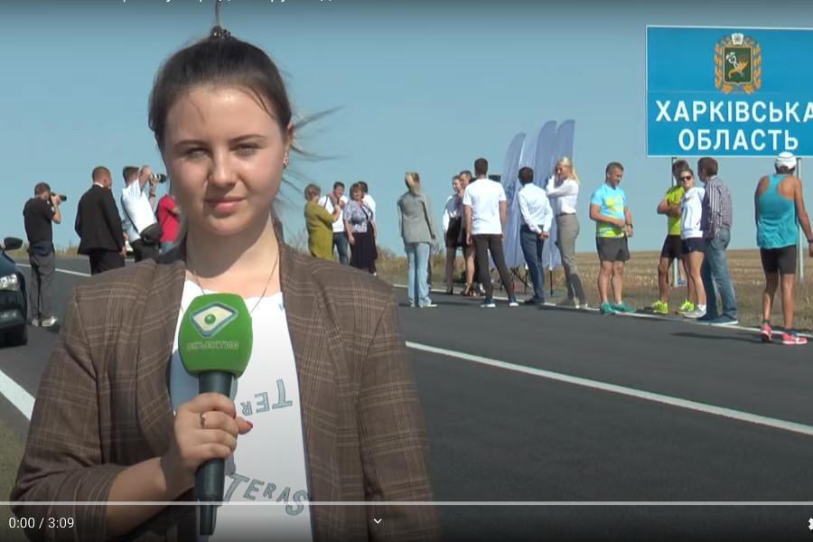 telekanal-Simon-Kharkov-2020-09-17