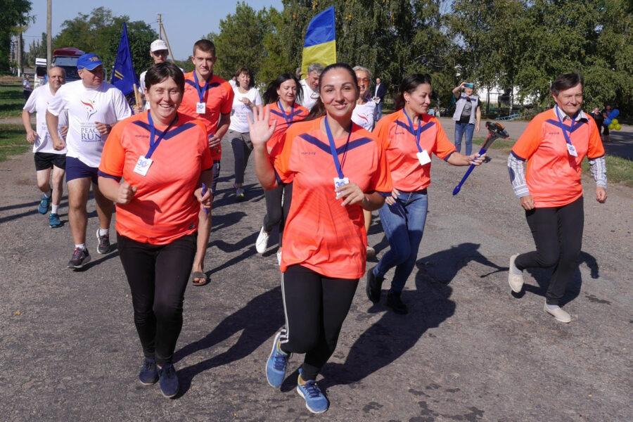 15-09-2021, Бобринець — Казанка