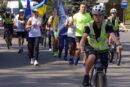 16-09-2021, Казанка — Зеленодольськ