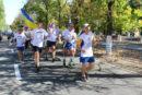 Конотопщиною пройде маршрут загальнонаціонального марафону «Європейський пробіг заради миру»