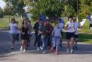 13-09-2021, Лисянка — Новомиргород