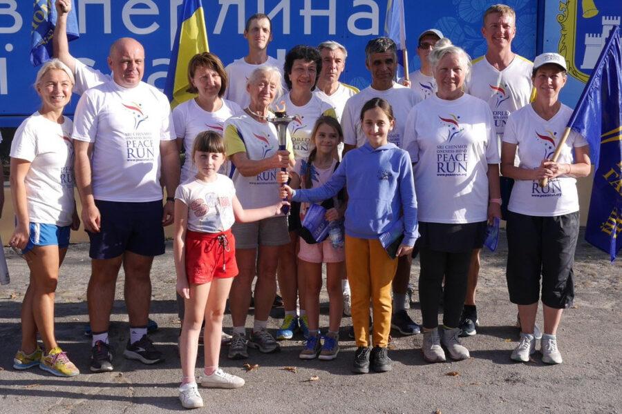 17-09-2021, Зеленодольськ — Берислав